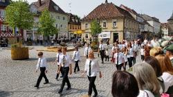 Schützenfest 2015 - Umzug_6
