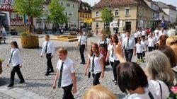 Schützenfest 2015 - Umzug_7