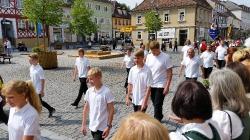 Schützenfest 2015 - Umzug_9