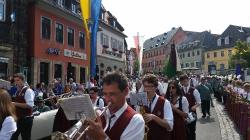 Schützenfest 2016 - Umzug_2