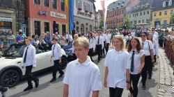 Schützenfest 2016 - Umzug_6