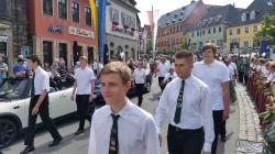 Schützenfest 2016 - Umzug_7