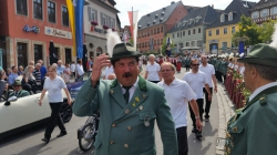 Schützenfest 2016 - Umzug_8