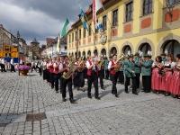 Schützenfest 2019 - Umzug_2