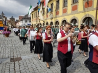 Schützenfest 2019 - Umzug_4