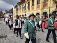 Schützenfest 2019 - Umzug_7