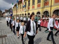 Schützenfest 2019 - Umzug_8